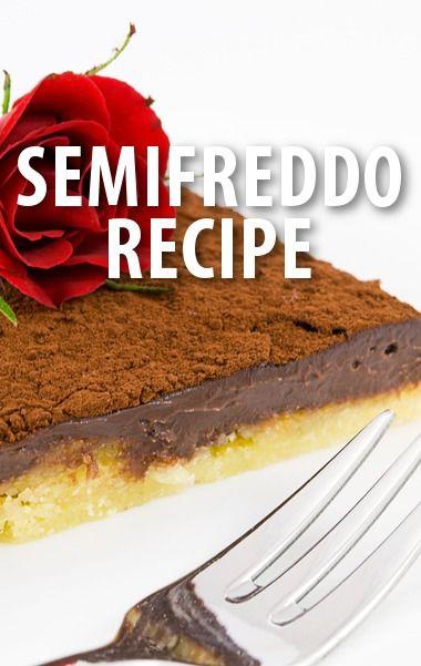... Peanut Butter Semifreddo recipe. http://www.recapo.com/the-chew/the