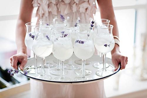 #Lavender #lemonade