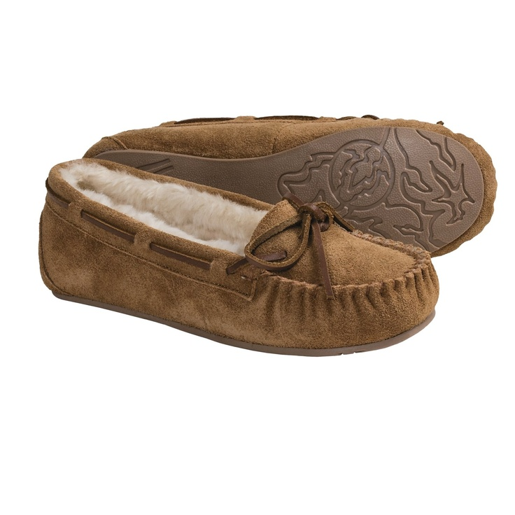 Brilliant Find Great Deals On EBay For Moccasin Shoes Moccasins Shoes Women