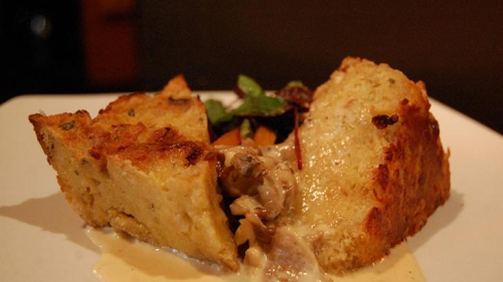 bread pudding i bread pudding bread pudding iii bread pudding ii bread ...