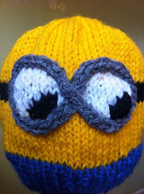 Small Heart Knitting Pattern : Ravelry: