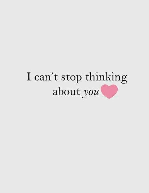 t talk just kiss let:
