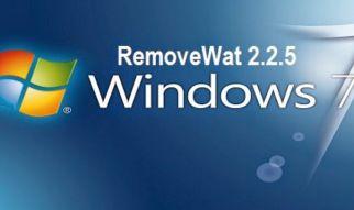 removewat 2.2 9 descargar gratis