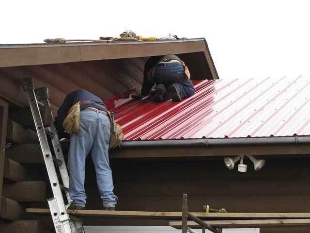 new roof installation new roof installation new roof installation new roof installation. Black Bedroom Furniture Sets. Home Design Ideas