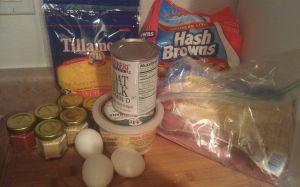 Ultimate Breakfast Casserole | Recipe