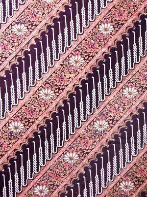 Batik Pekalongan | Batik | Pinterest