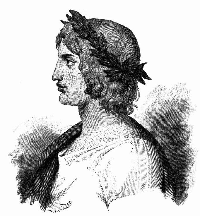 Roman d'Eneas