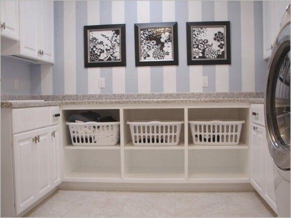 room organization ideas modern room organization laundry room