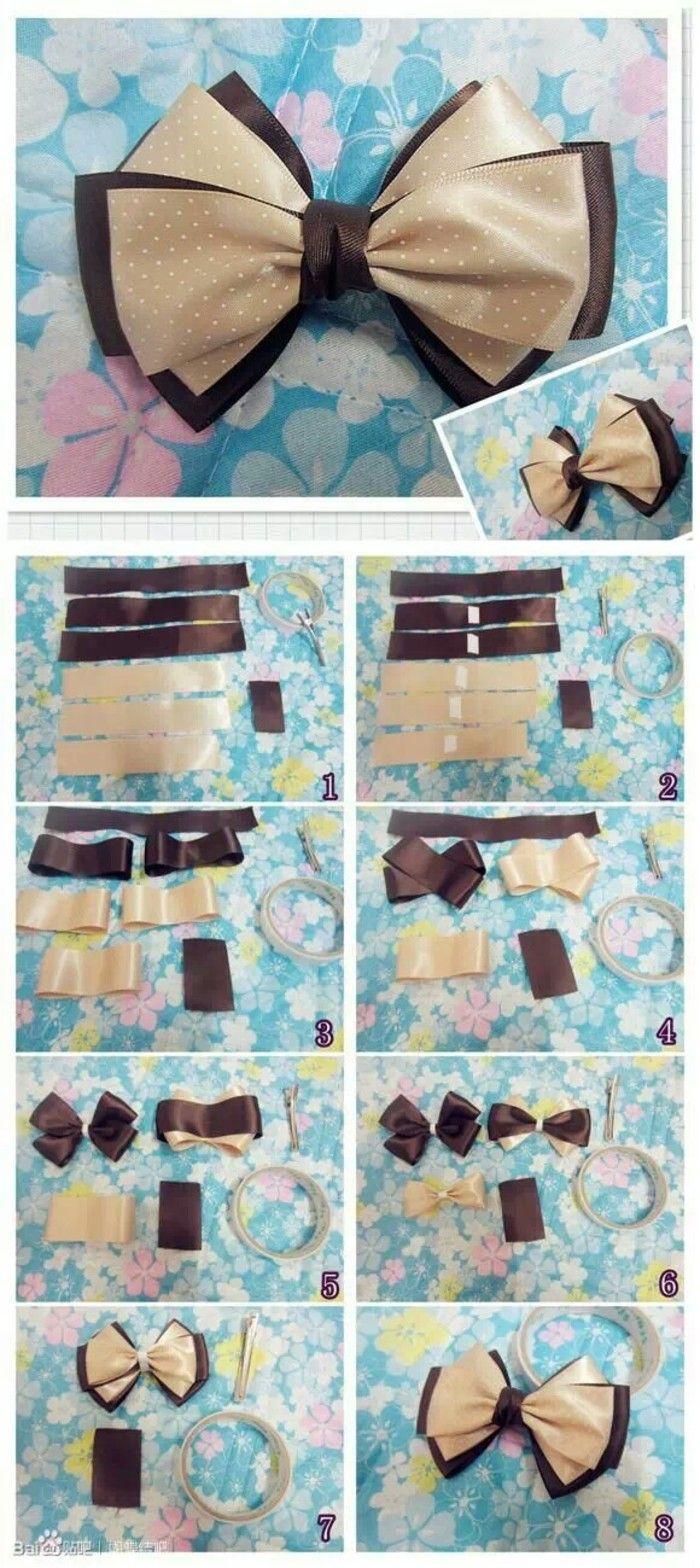 Гиацинт вышивка из лент мастер класс