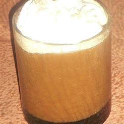 Creole Coffee Allrecipes.com