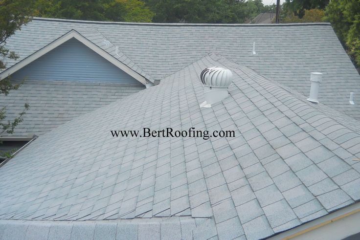 Best Pin By Bert Roofing Inc On Bert Roofing Certainteed Roofs 400 x 300