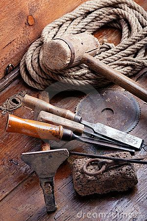 More like this: woodworking tools , woodworking and vintage .
