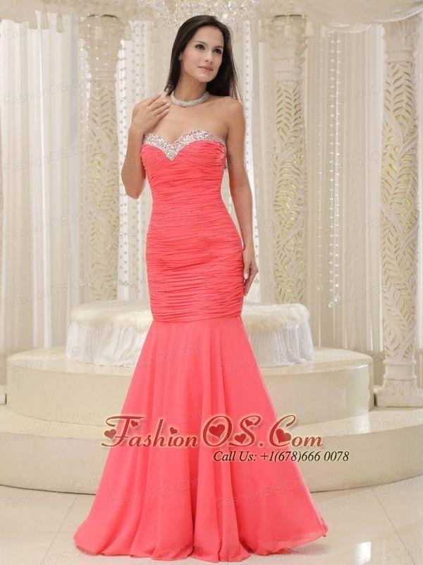 ... | lovely 2013 prom dress | 2013 popular prom dress for graduation