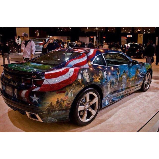 car wrap design ideas pinterest
