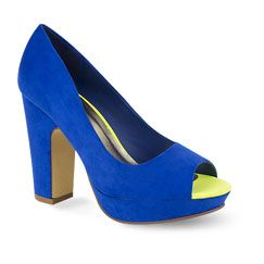 High Heel Shoes Online | Novo Shoes