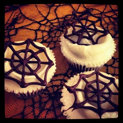 chocolate cookies a gluten free casein free gluten free pumpkin free ...