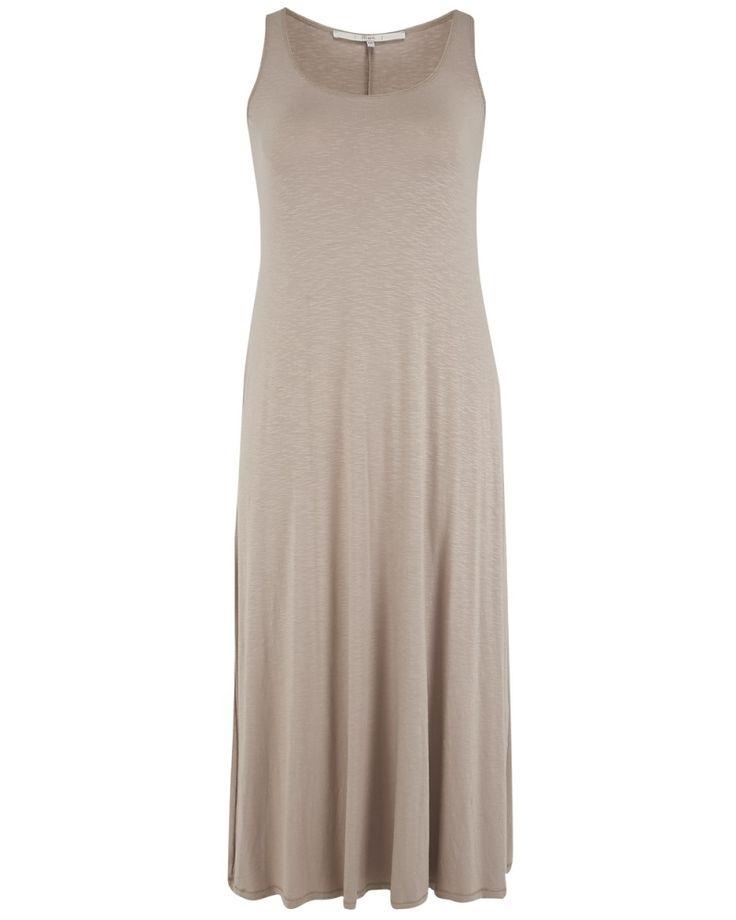 plus length dresses burgundy
