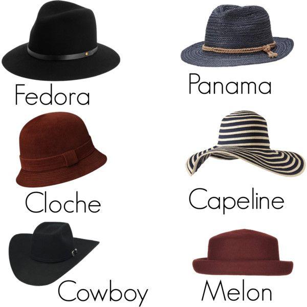 Porter un chapeau sans tre too much est ce possible tpl for Des chapeaux pour les mariages