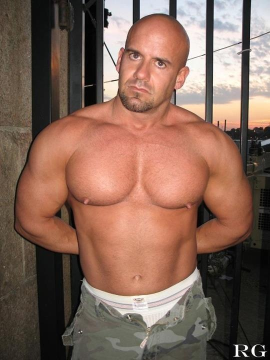 Xl Mature Nipple 105