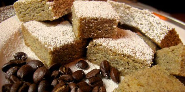 Coffee Shortbread | Coffee Break | Pinterest