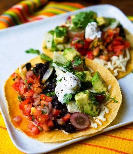 Healthy quick vegan recipes no animals allowed pinterest for Cuisine quick