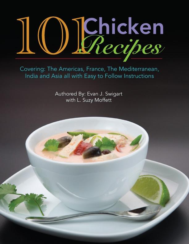 ... by Signora Italiana on BRINE it!: Flavorful brining recipes. | Pi