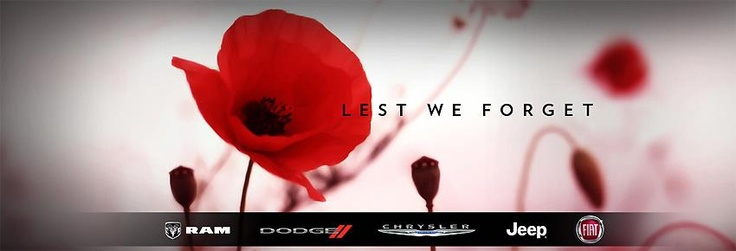 remembrance day canada live feeds