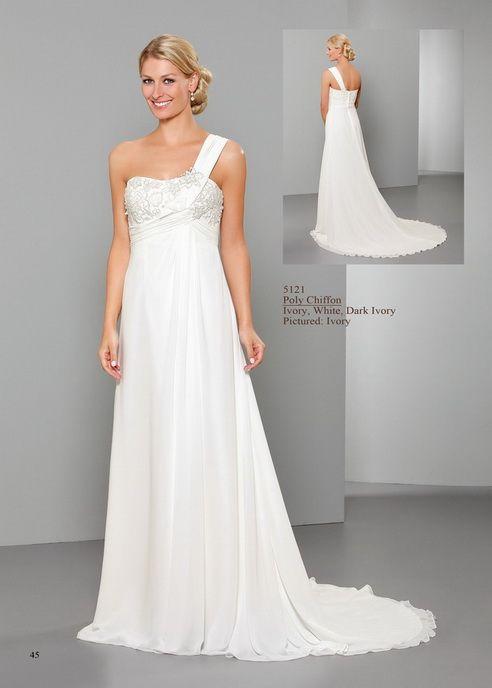 Tucson wedding dresses cheap for Discount wedding dresses tucson az