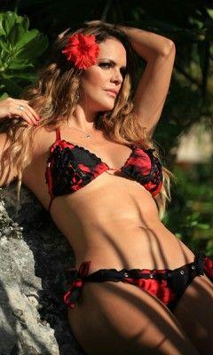 aline hernandez | Argim Fondos Hot - Descargar Aline hernandez by jj ...