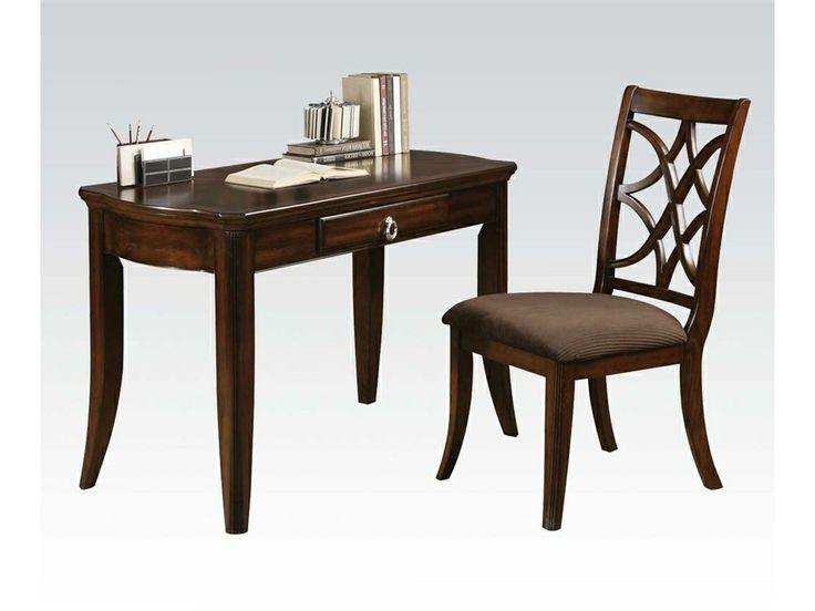 28 original office desks portland or | yvotube