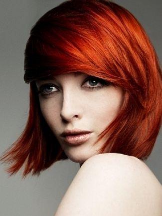 Fall 2010 Cool Hair Color Ideas  Hair  Pinterest