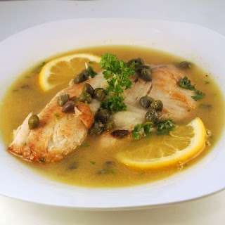 Pin by Gina Hartley on Oceans, Rivers, and Lakes Recipes!! | Pinterest