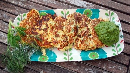... fritters apple fritters corn fritters chipotle squash fritters recipes