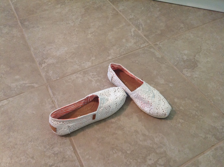 Cute Madden Girl Shoes