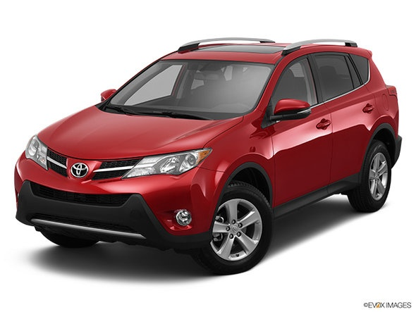 Used Rav4 Ventura >> Dch Toyota Of Oxnard Toyota Scion Service Center | Upcomingcarshq.com