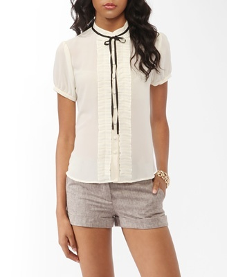 clothing, accessories and shoes  shop online   Forever 21 - 2000047046