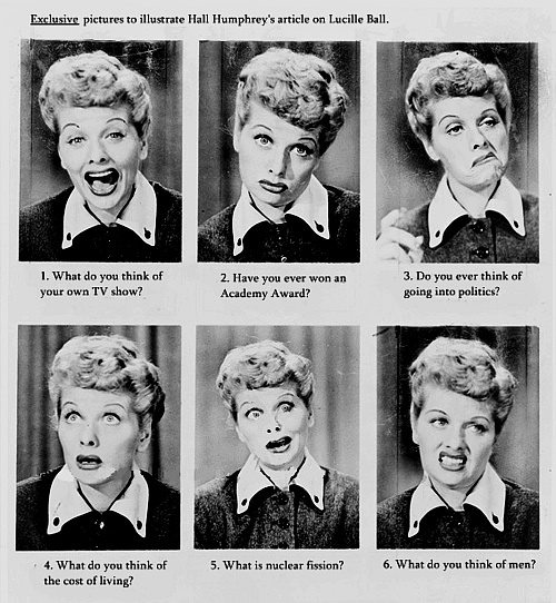funny quotes i love lucy quotesgram