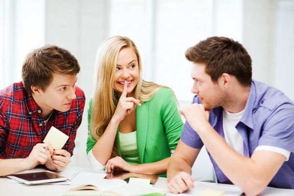 Custom Essay Service That Wins | Our essay writing company offers