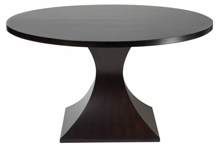 Z Gallerie Scallop Dining Table Products I Love