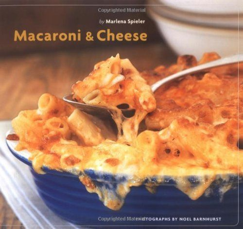 Macaroni And Cheese by Marlena Spieler. $11.97. Publication: November ...