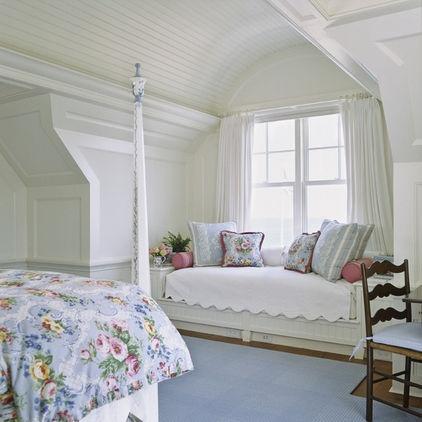 Beautiful Window Seat Amazing Bedrooms Pinterest