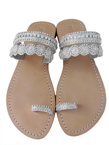 pin by c dirina on flip flops