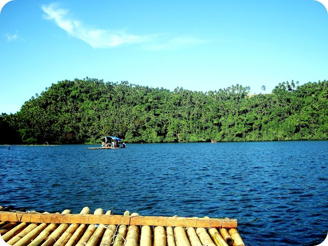 Pandin Lake Laguna Philippines Beautiful Places In The Phils