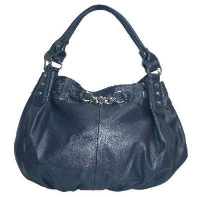 ... handbags 2013 fashion michael kors handbags cheap discount michael
