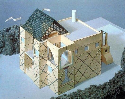 Michael GravesMichael Graves Architecture