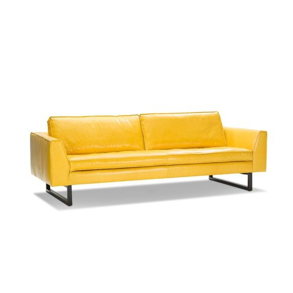 Houston 3 5 Sofa Neuheiten Bei Interio Pinterest