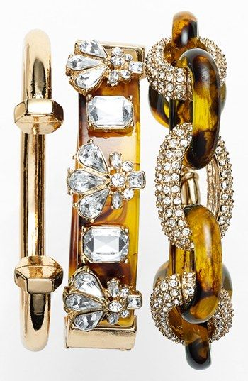 BaubleBar Bracelets   Nordstrom