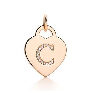 z alphabet in rose  ... Alphabet heart tag