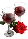 001 – Los Vinos Gordos se sienten en la boca...  (A) = Suaves   (B) = Dulces  (C) = Con cuerpo