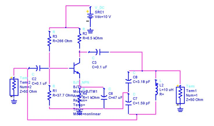 very low power 100 ppb oscillators electric mx tlmonolithic microwave integrated circuit microwave parts diagram microwave wiring diagram microwave oven circuit microwave circuit diagram
